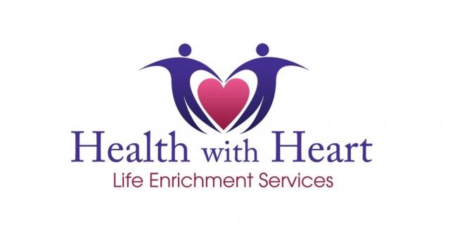 Branding, Logo Design